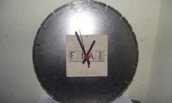Fiat- Logo